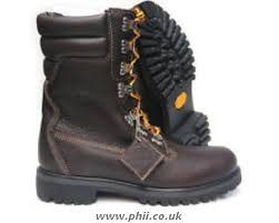 timberland womens boots ebay uk bee line x timberland boots ebay phii co uk