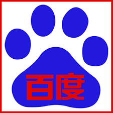 web browser apk app 百度 baidu search web browser apk for smart