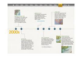 Home Design Interactive Website Website Timeline Google Search Home Walls Pinterest