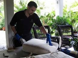Upholstery In Orlando Fl Top 10 Best Orlando Fl Upholstery Cleaners Angie U0027s List