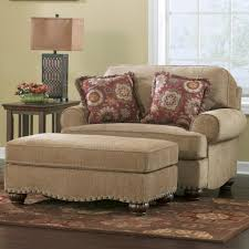 Chairs Ottomans Living Room Swivel Living Room Chairs Fresh Ottomans Oversized