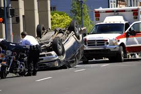 pawtucket providence car accident lawyers cape cod hyannis ma ri