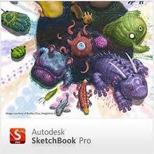autodesk sketchbook pro 2015 fast n free