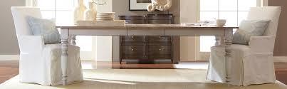 Elegant Ethan Allen Dining Room Furniture Shop Dining Chairs - Incredible ethan allen dining room table household