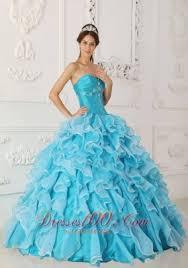 aqua blue quinceanera dresses aqua blue quinceanera dresses aqua 15 dresses