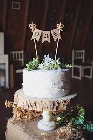 one cake topper one cake topper one cake banner birthday topper 1st