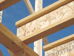 locke truss pre engineered floor joists locke truss
