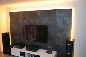 ideen fr tv wand haus renovierung mit modernem innenarchitektur tolles ideen fr