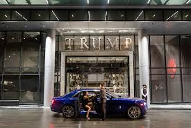 roll royce bahawalpur downtown vancouver hotel deals trump hotel vancouver special