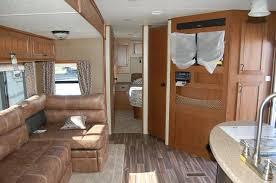 Arkansas how to travel light images 2016 new highland ridge open range light 308bhs travel trailer in jpg