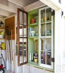 Using Old Window Frames To Decorate Decorating With Old Windows