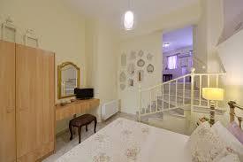 apartment no4 u2013 antouanetta u0027s apartments