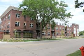 Affordable Home Builders Mn Saint Paul Mn Low Income Housing Saint Paul Low Income