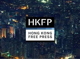 Seeking Hong Kong Hong Kong Free Press