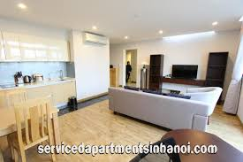 nice one bedroom apartment super nice one bedroom apartment for rent in giang vo street ba dinh