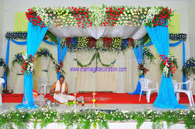 cheap indian wedding decorations wedding decor awesome cheap indian wedding decorations trends