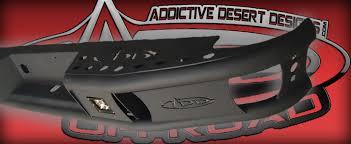 2003 dodge ram 1500 rear bumper dodge ram 2500 3500 hd rear bumpers add offroad