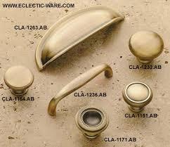 antique brass cabinet hardware antique brass cabinet pulls modern pull best assortment of solid