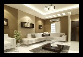 partition house living room attractive house living room interior designs for