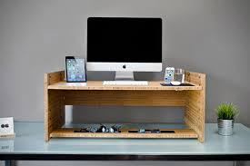 Best Office Desks The 20 Best Modern Desks For The Home Office Hiconsumption