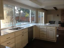 Thomasville Kitchen Cabinets Prices Kitchen Thomasville Kitchen Cabinets Kitchen Cabinet Catalog