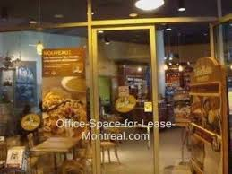 sous location bureau 1470 sf office space for rent in port of montreal with p