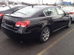 lexus for sale gs350 awd with interior at pohanka lexus for