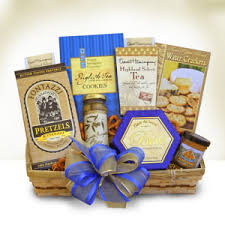 chagne gift baskets condolences snacker gift baskets food the sympathy store