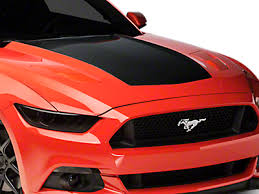 decals for ford mustang mustang decals mustang graphics mustang stickers americanmuscle