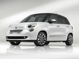2014 fiat 500l price photos reviews u0026 features