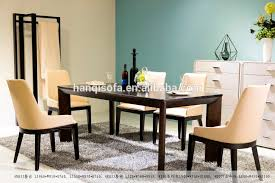 Used Dining Room Furniture For Sale Dining Room Furniture Used Moncler Factory Outlets Com