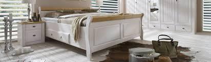 m bel schlafzimmer schlafzimmer möbel aus massivholz skandinavisch skanmøbler