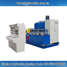used fuel injection pump test bench used fuel injection pump test