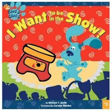 amazon ca u201ci show u201d children u0027s book 2 92