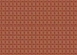 Buy Leather Upholstery Fabric 267 Best Upholstery Fabrics Images On Pinterest Leather Fabric