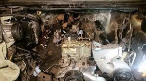 7 3 powerstroke removal ford powerstroke diesel forum