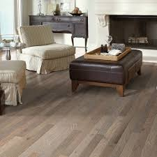 How Much It Cost To Install Laminate Flooring Uncategorized Awesome Beautiful Flooring How Much Does It Cost