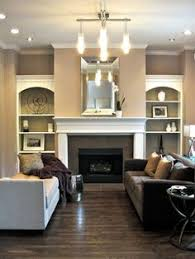 interior home design photos henry walker model home interior design and furniture by