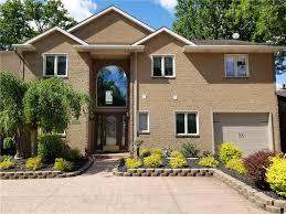 ohio waterfront property in grand lake lake loramie sidney lima 284 900