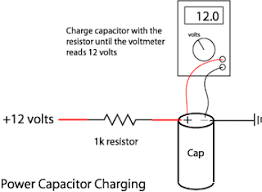everything car audio wiring diagrams