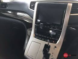 lexus vellfire price 2013 toyota vellfire for sale in malaysia for rm205 000 mymotor