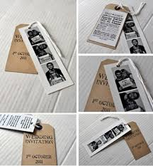 cheap wedding invitations cheap ideas for wedding invitations stephenanuno