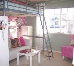 the 25 best ikea loft ideas on pinterest eclectic bunk beds