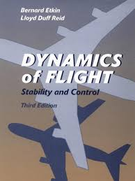 dynamics of flight stability and control flight dynamics fixed