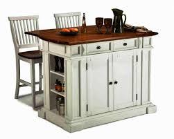 kitchen island cabinets for sale kitchen islands kitchen cart table kitchen center island