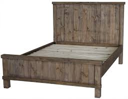 Country Pine Furniture Country Bed Multiple Colors Sizes By Cdi Furniture Li1084kwg