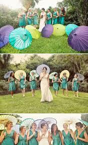 peacock themed wedding sokoh designs