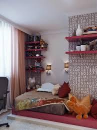 kids room smashingly terrific and stunning young teenager room