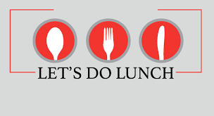 lunch invites simple lunch invite 123 invitations
