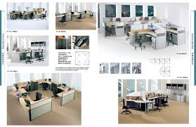 Office Furniture Names by English Office Screen 中美文儀餐廳家俱